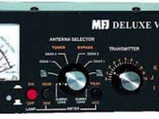 MFJ-949E