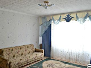 1 комнатная  39м2