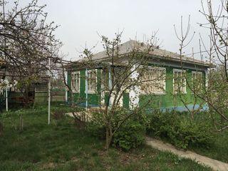 Дом с. Пеления, Дрокиевский р-н