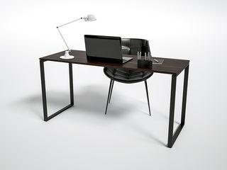 Столы для офиса, кабинета, компьютера