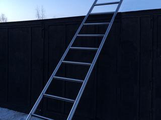 Лестницы и поручни для бассейнов. Scari si balustrade pentru piscine.