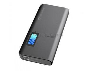 Power Bank noi credit livrare внешние аккумуляторы новые кредит доставка(QC HD)