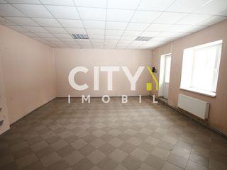 Сдается в аренду коммерческая площадь 220кв.м.