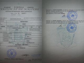 divort online moldova