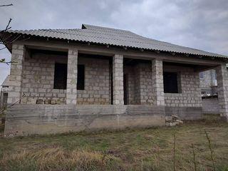 Casa la Bubuieci de 33333 euro