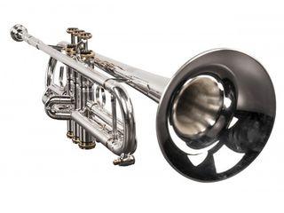 Trompetă muzicală Jean Baptiste JBTP 512 SX. Livrare în toată Moldova. Plata la primire