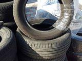 Cauciucuri Dunlop 205/55 R16. Stare 95%
