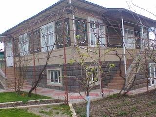 Se vinde casă în satul Gordinesti.
