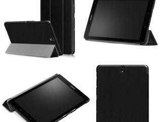 """Galaxy Tab S3 9.7"""" T820, T825 - чехол"""
