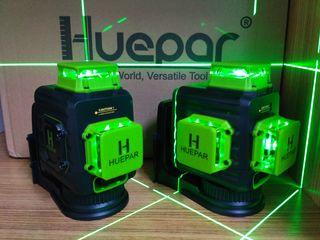 Huepar B02CG  Laser  Ld  Osram Germany