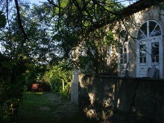 Casa sau vila la Isacova