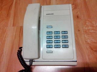 Телефоны стационарные. Дешего! telefoane stationare