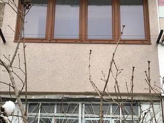 Botanica Indenpendentei=12000euro комната 30кв.м