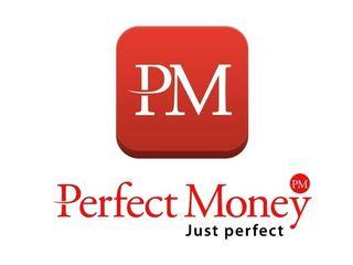 КУПЛЮ PERFECT MONEY USD !!!