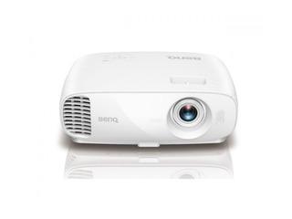 Proiector benq technologies mu641 dlp nou (credit-livrare)/ проектор benq technologies mu641 dlp