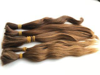 Куплю волосы в cumpar par scump / Кишиневе дороже всех, cumpar par mai scump de toti