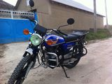 Viper Safari 150cc