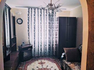 Николае Милеску Спэтару, Срочно! комната