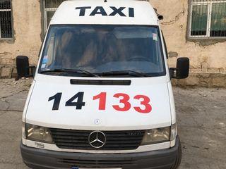 Taxi   servicii de transport mobila in chisinau si in orice localitate din moldova !