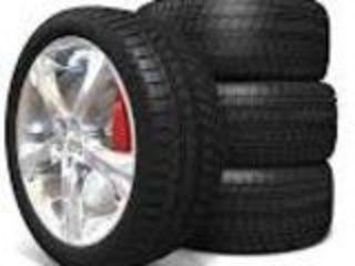 Чадыр-лунга. шины- для легковых, грузовых и сельхоз машин. лучшие цены!!!