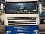 Daf 105 460