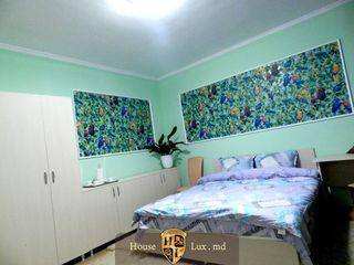 Apartments for ren