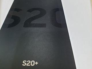 Samsung s20 plus   s20+  samsung