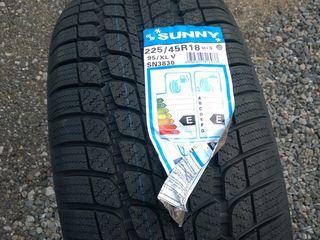 Новые шины255/50 R19  по супер цене!!!!!