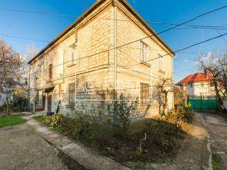 Vânzare, Buiucani, Ștefan Neaga, 3 camere, 69900 euro