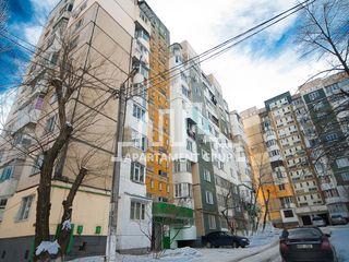 Urgent se vinde !!! seria 143,etajul 4 din 9 apartament ,str.Igor Vieru,Ciocana