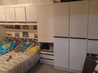 Мебель в очень хорошем состоянии!