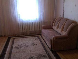 Se vinde apartament in centrul orasului Ialoveni