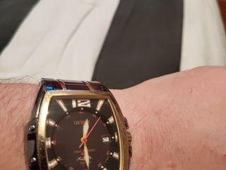 Часы продам солнечные краснодаре в ломбард чапаева часов на