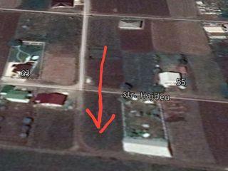 Хороший и удобный участок,на новом плане, возможно обменять участок на автомобиль