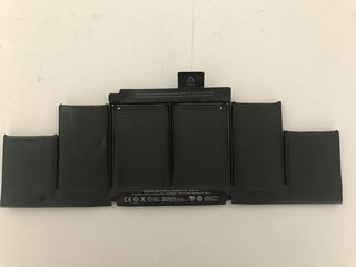 Baterie A1417 uzata pentru MacBook Pro Retina A1398 2012 2013