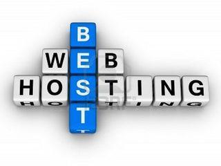 Регистрация доменов и хостинг для сайтов