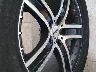 Audi Q5  Q7  .... R18
