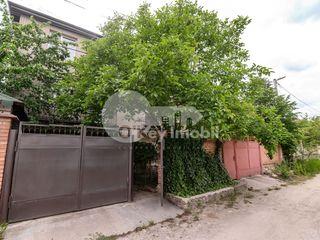 Duplex, 200 mp, Codru, 75000 € !