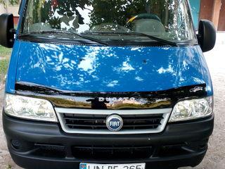 Fiat Ducaто