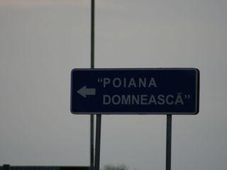 15 ari Poiana Domnească