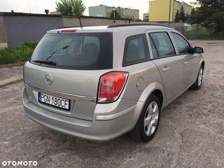 Astra 2008 , 1.3 Diesel Dezmembrez !!!