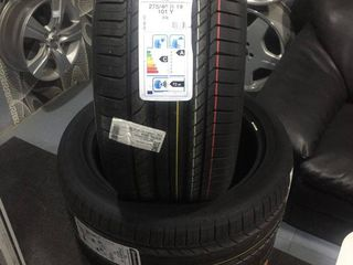 245 45 r19 275 40 r19 continental contisportcontact 5 garantie-livrare-montare gratis!!!