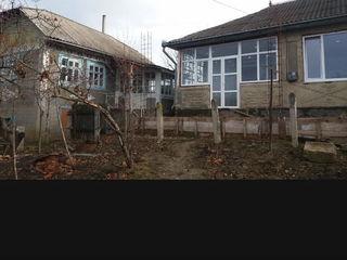 Продается индивидуальный жилой дом