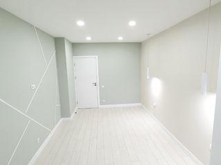 Apartament spațios 49 m2 cu 1 odaie reparație la cheie str Gheorghe Cașu