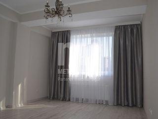 Vînzare, apartament, Botanica str. Tudor Strișcă