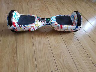 vând hoverboard