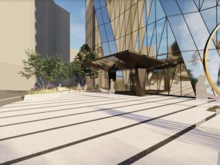 Продается элитное торговое помещение 39м2 в центре, первый этаж! хорошее место! самый центр!