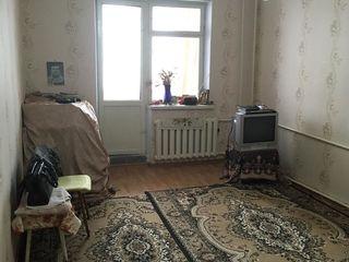 1-комн. квартира 36кв.м. на 1-ом этаже в г. Бельцы по ул. Т. Шевченко 17