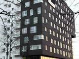 Трехкомнатная квартира в новострое в центре Рышкановки ( частный сектор ) ,