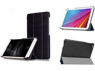 """Huawei MediaPad M2 7"""", 8"""" - чехол-книжка"""